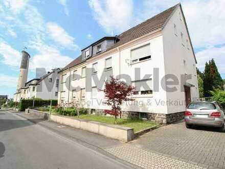 Viel Platz für große Familien: DHH mit 10 Zimmern, Garten und 2 Stellplätzen zentral in Hagen