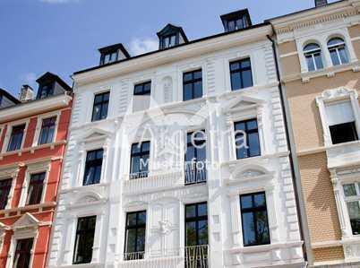 Mehrfamilienhaus in 78269 Volkertshausen, Ahornweg