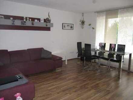 *PROVISIONSFREI* sanierte 4-Zimmer Wohnung in ruhiger, zentraler Lage von Siegburg zum kaufen