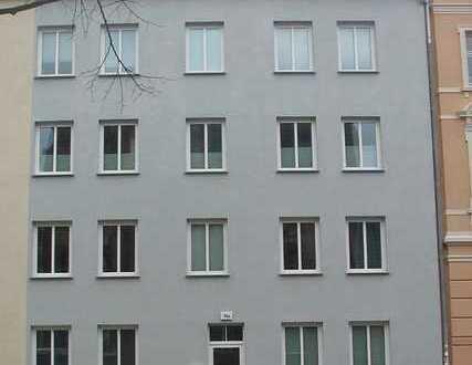 3-Zimmer-Wohnung in Greifswald Fleischervorstadt