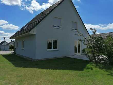 Schönes Haus mit neun Zimmern in Amberg-Sulzbach (Kreis), Vilseck