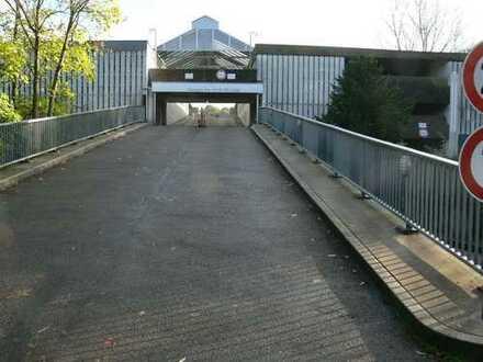 Garage Einzelgarage Doppelgarage Porz Falkenhorst