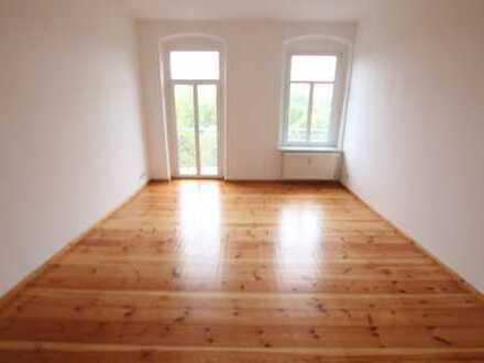 *NEU* WG-geeignete 3-Zimmerwohnung mit Balkon in Adlershof (Treptow)/ am S-Bhf. Adlershof