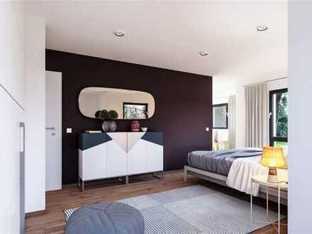 Preiswertes Einfamilienhaus mit Mietkaufimmobilie abzugeben.