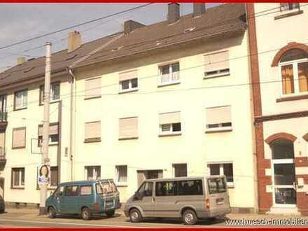 ***huesch-immobilien.de*** Kapitalanlage für den Immobilieneinsteiger!