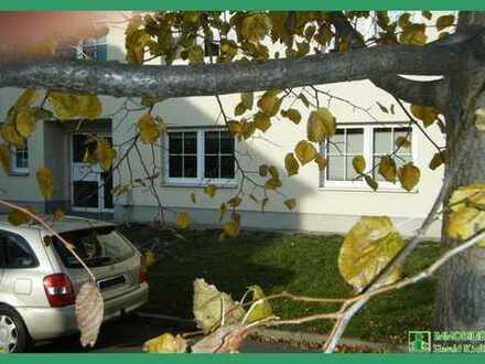 Schicke 2-Raum Wohnung im amerikanischen Wohnstil zu vermieten.