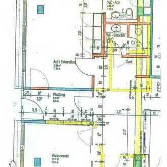 278.000 €, 52 m², 2 Zimmer