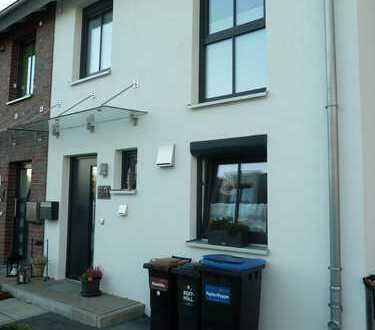 Neuwertiges 6-Zimmer-Reihenmittelhaus in Pusdorf
