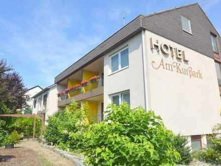 Appartementhaus in Bad Wimpfen zu vermieten!