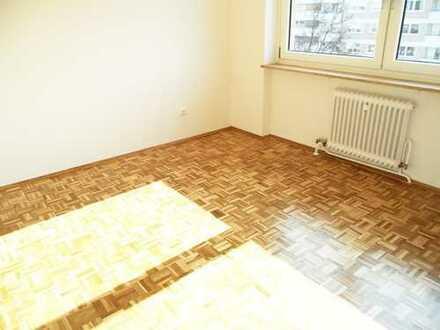 Helle 3 - Zimmerwohnung in Forstenried