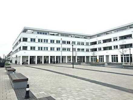 Ihre neue Praxis in exponierter Lage (Neubaugebiet Köln-Widdersdorf) 226 m²
