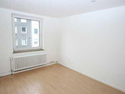 Schöne 4-Zimmer Wohnung in der Münsterstraße (WG-geeignet)