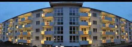 Bild_Einziehen, wohlfühlen und genießen - beste Lage im Stadtzentrum und frisch modernisiert!