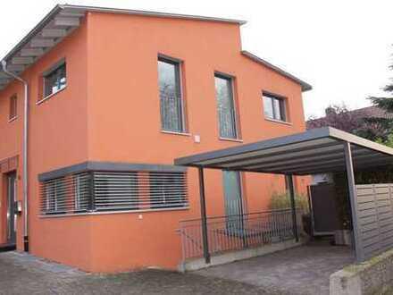 **79427 Eschbach: IHR neues Eigenheim - Doppelhaushälfte wartet auf Sie**