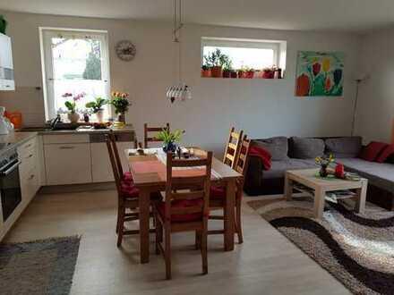 3 Zimmer Wohnung in Banzkow provisionsfrei zu vermieten
