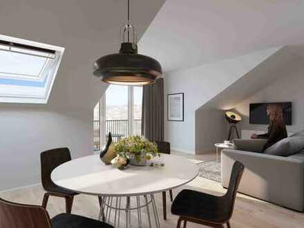 """""""Dahmer Strand"""" Neubau von 3 x 6 modernen Ferienwohnungen in Toplage an der Ostsee"""