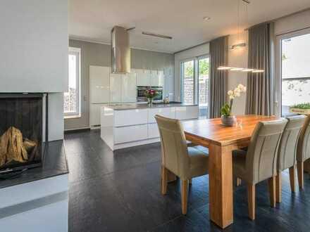 Bauvorhaben in Esch, tolle Lage, tolle Ausrichtung, freie Planung, Massivhaus mit Klinkerfassade