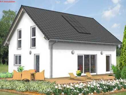 Energie *Speicher* Haus individuell planbar KFW 55, Mietkauf