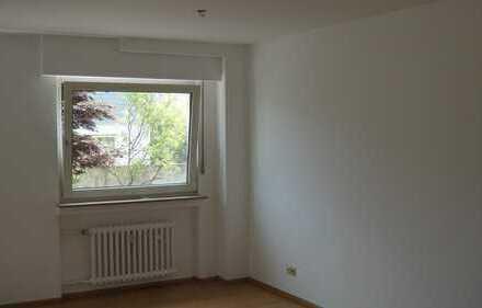 Zündorf 91m2 ruhige , helle 4 Zimmerwohnung - Maisonette