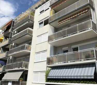 180.000 €, 73 m², 3 Zimmer
