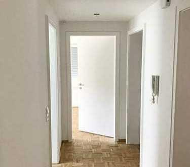 **EXKLUSIV*** frisch saniertes 2-Zimmer Appartement mit Balkon in zentraler Lage von Baden-Baden