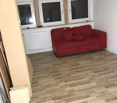 Sanierte 3 Zimmer Wohnung Sögel