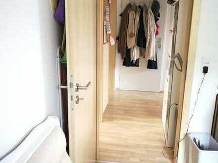 Attraktive 3-Zimmer-Wohnung in Annweiler am Trifels