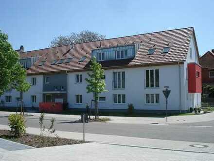 Moderne 4-Zimmer-Wohnung in Karlsruhe-Grötzingen