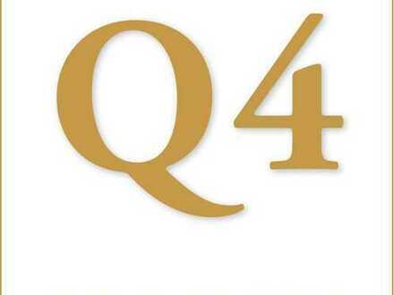 Q4 - VIER HOCHKARÄTER IM PAKET