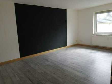 Ansprechende 3,5 Raum Wohnung in Bottrop