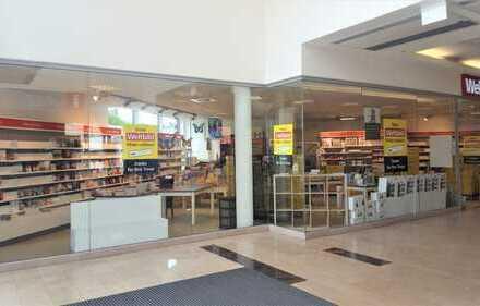 Ladenlokal in Citylage provisionsfrei zu vermieten