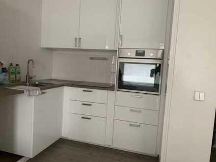 990 €, 37 m², 1 Room(s)