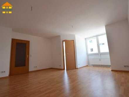 Auf der Suche nach der perfekten Single-Wohnung? Schnell sein lohnt sich!