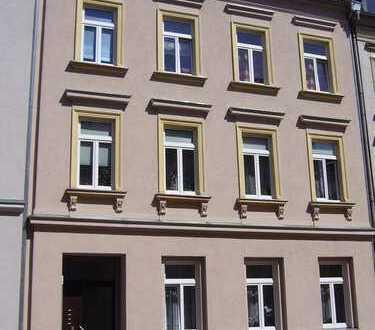 ++ Drei-Zimmer-Wohnung, Balkon, Dachgeschoss ++