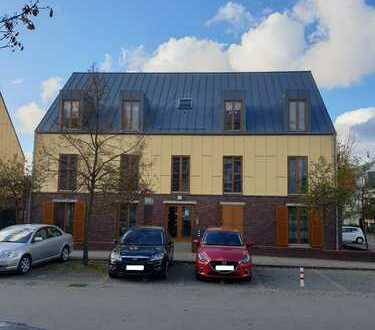 Bild_helle Wohnung mit 3 Zimmern