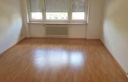Helle, geräumige 3-Zimmer-Wohnung in Neckarsulm