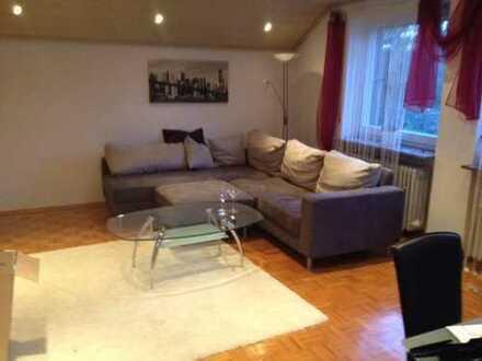 630 €, 84 m², 3 Zimmer