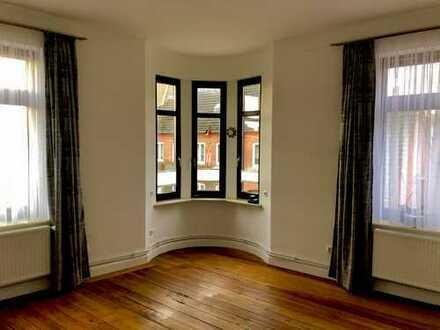Schöne, geräumige zwei Zimmer Wohnung in Nordwestmecklenburg (Kreis), Dassow