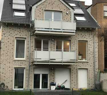 1.062 €, 85 m², 3 Zimmer