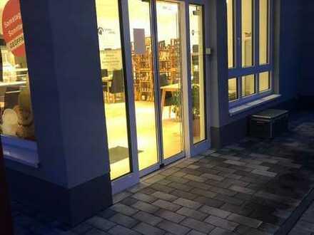 Gewerbeimmobilie im Neubaugebiet Schifferstadt