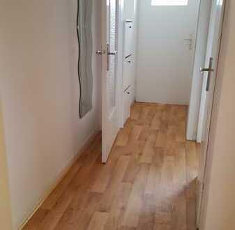 Gemütliche 1-Zimmer-Wohnung in Duisburg-Homberg
