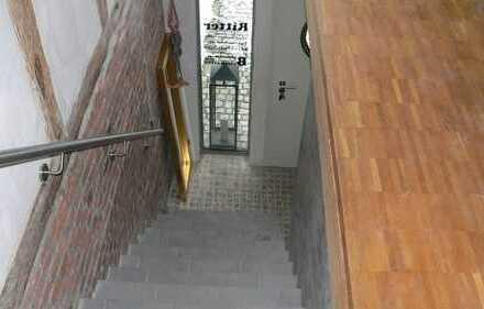 Möbliertes Zimmer Nähe A 8 , 89191 Nellingen zu vermieten
