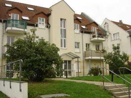 ***RE/MAX***Renovierte Maisonette-Wohnung mit zwei Balkonen***