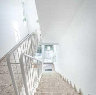 Helle Eigentumswohnung in gepflegter Wohnanlage mit Tiefgarage