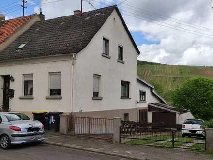Attraktives 8-Zimmer-Haus in Münster-Sarmsheim, Münster-Sarmsheim