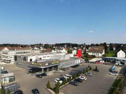 848,04 m² GROßLAGER + RAMPE + BÜRO! - SOFORT FREI u. PROVISIONSFREI!