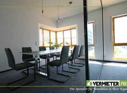 Bürofläche mit inkl. Konferenzraumnutzung in Heusenstamm
