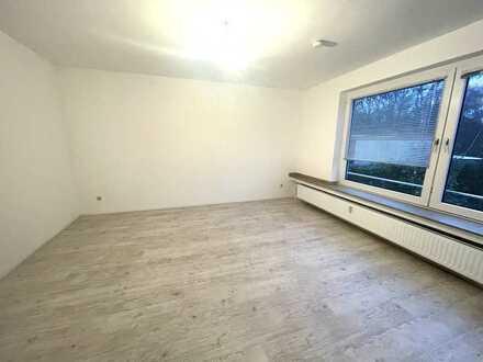 1 Zimmer Apartment (EG)- inkl. EBK - E-Borbeck