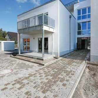 ELZE - Interessante Kapitalanlage mit bis zu 4 % möglicher Rendite! Großes Appartement im EG!