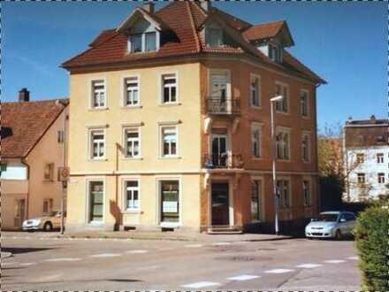 Büroräume / Praxis zentrumsnah in Waldshut